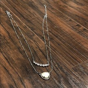 Multiway Chloe + Isabel Necklace